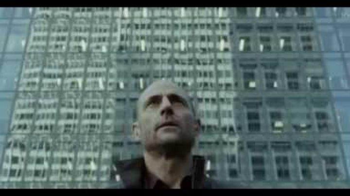 """Трейлер фильма """"Экстрасенс 2 Лабиринты разума / Mindscape"""" (Русский трейлер - 2014)"""