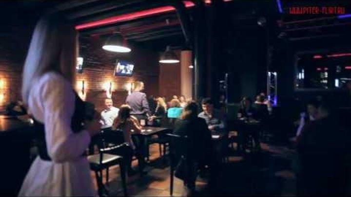 Лучшие клубы для знакомства в санкт петербурге
