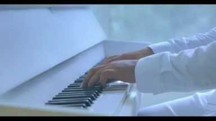 Anushik Alaverdyan- Շնորհակալ եմ /Shnorhakal em/ - New Music Video Trailer 2015