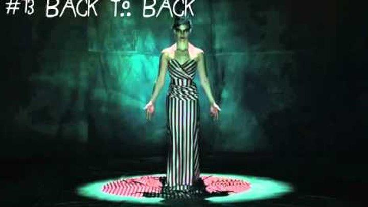 American Horror Story Freak Show: Teasers 1 - 20 (AHS Season 4)