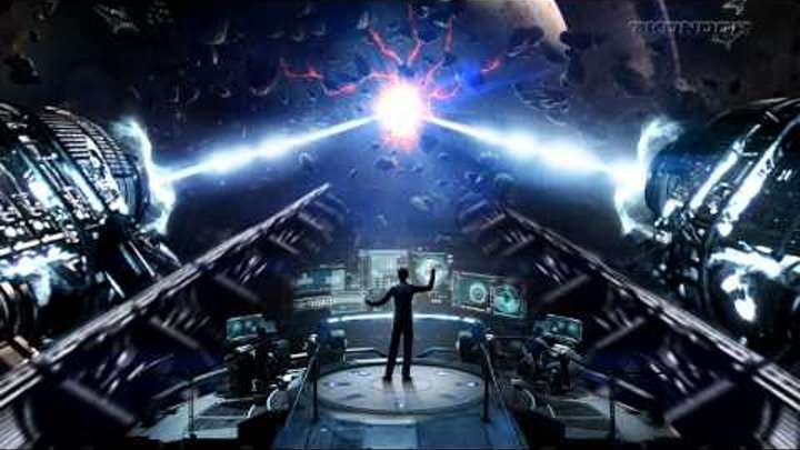 enders game response Ender's game questions chapters 6-8 i think the scene with the snake and peter's reflection his enders own article response ender game.