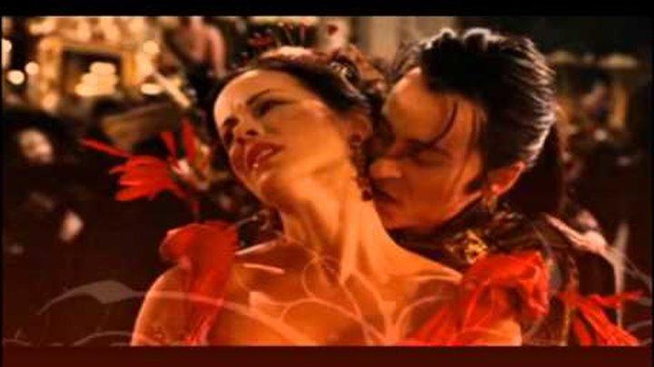 Vampire Tribute (Films)