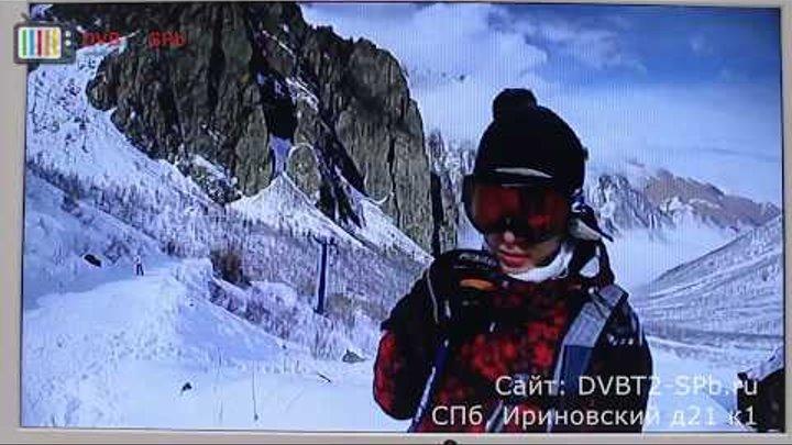 скачать схему телевизора daewoo kr21n7n