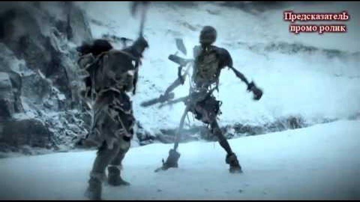 Игра Престолов 6 сезон - Game of Thrones 6 Дата выхода, Когда и чего ждать в 6 сезоне Игр престолов