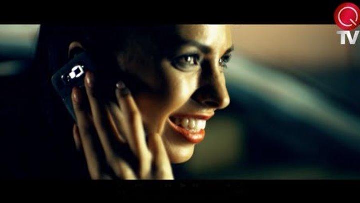 Arando MarQuez feat. Kristina - Shambala (Official Video) [HD]