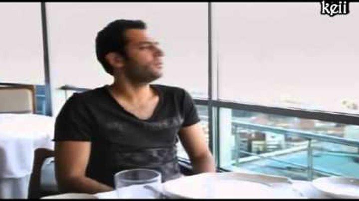 Murat Yıldırım ~ İnterview for Maestro Tv ~ 31.12.2013