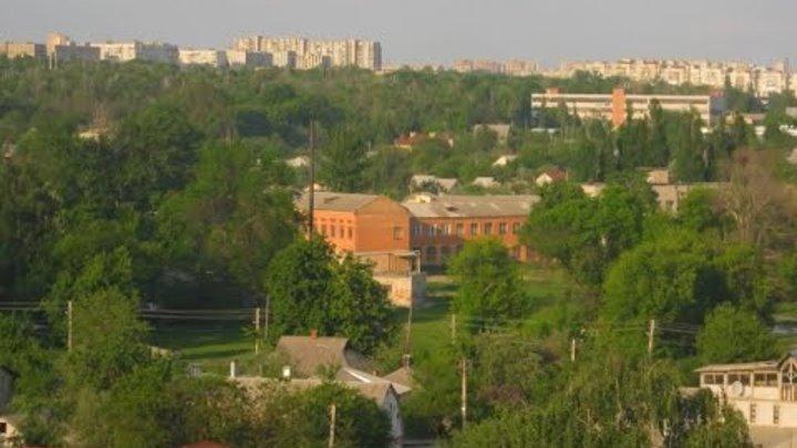 Архив 2008г. - школа 35 Харьков