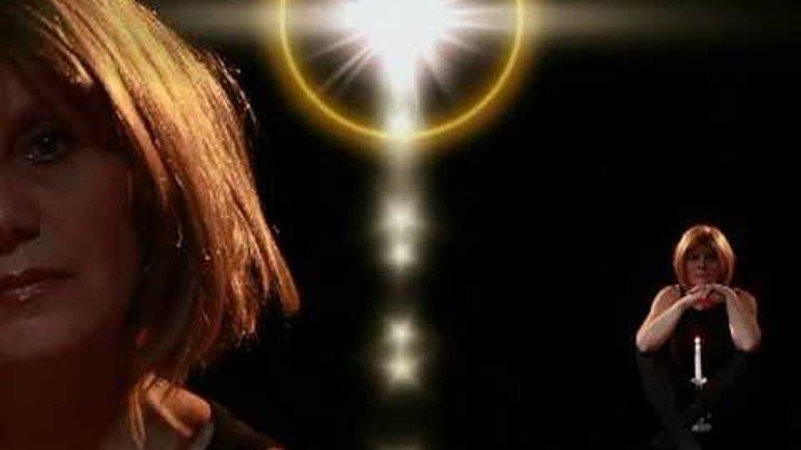 Видео-афиша концерта Людмилы Курлович 2012