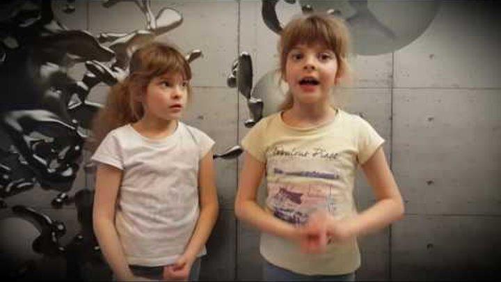БУБА Новая серия Дети рассказывают свою сказку про бубу как мультик новинка 2017 смотреть серии +1
