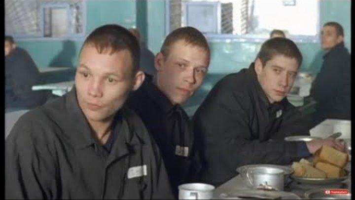 Громовы - 1 Сезон 12 Серия HD
