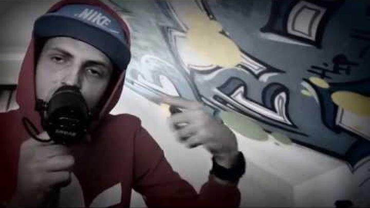 22 ноября (г. Краснодар ) Club Arena Hall - Slim [NoizFX Beatbox]
