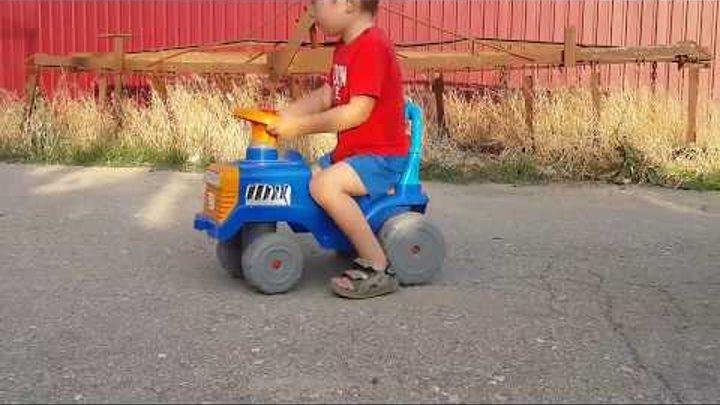 Гонки для мальчиков. Игры гонки на машинах. Играть в игры гонки. Мультфильм гонки.