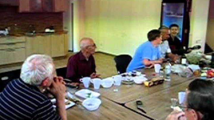 ГМО-66-1.Встреча-2011.2-й день4