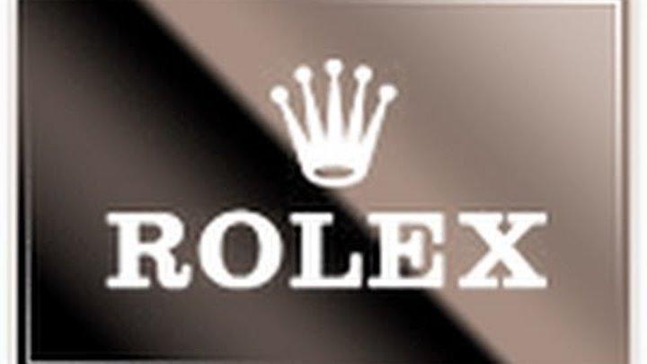 ROLEX Baselworld new Nouveauté