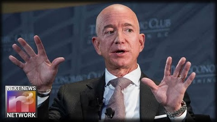 For Better or WORSE? Amazon HQ2 Is Coming To A City Soon And Promises To Be The Next Silicon Valley