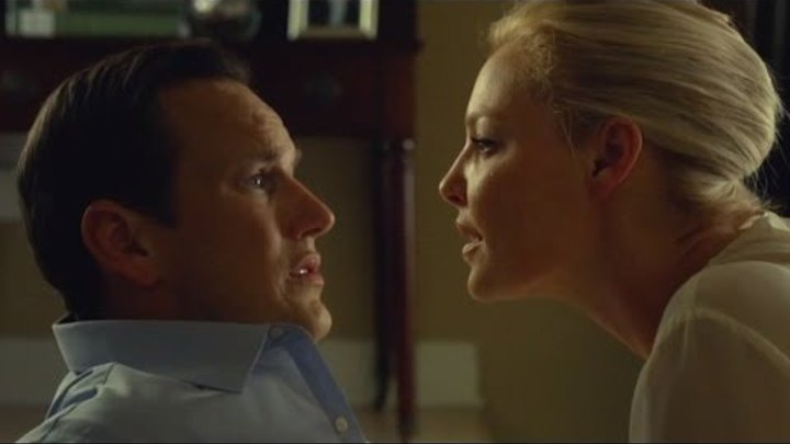 Дом, милый ад Север ада (2015) трейлер