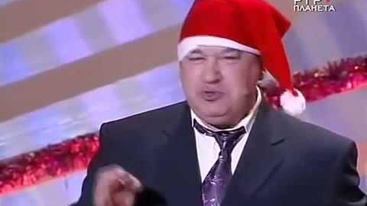 Игорь Маменко АНЕКДОТЫ, МОНОЛОГИ