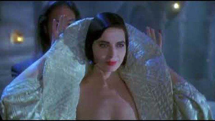 Смерть Ей К Лицу Death Becomes Her (1992)