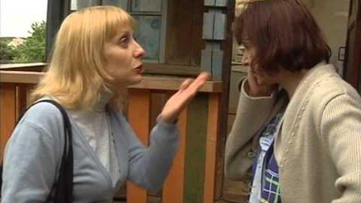 """Сериал""""Не ври мне."""" В роли Ромы-Денис Митюшин."""
