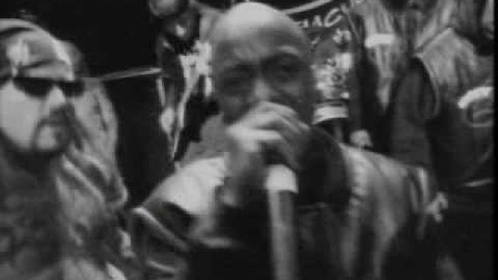 Onyx - Slam (Bionyx Remix ft Biohazard)