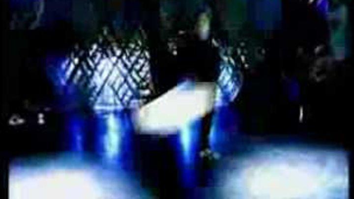 music instruktor-super sonic