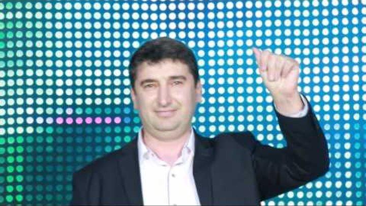 Малик Мустафаев «Гюзель Яр» Зи Лезги Халк 2016