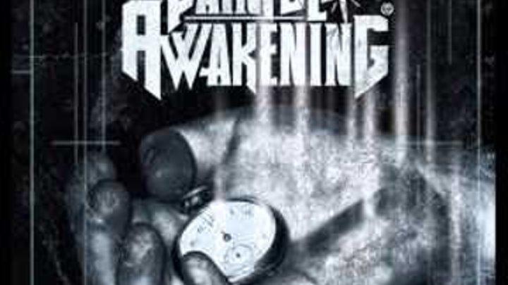 02 The reality hurts - Painful Awakening
