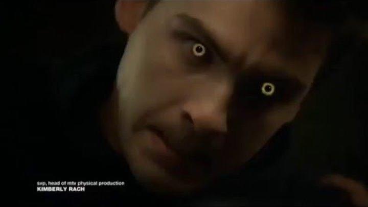 Волчонок 5 сезон 19 серия | Промо #1