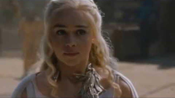 Игра престолов 5 сезон 9 серия онлайн обзор