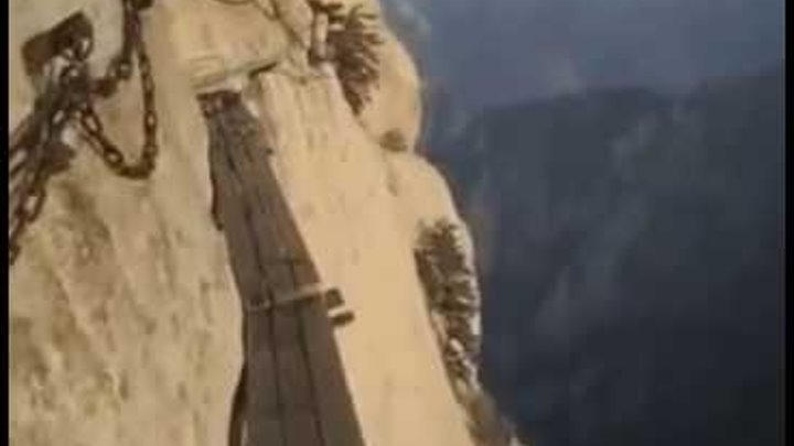 опасные моменты снятые на видео ! Dangerous moments shot on video