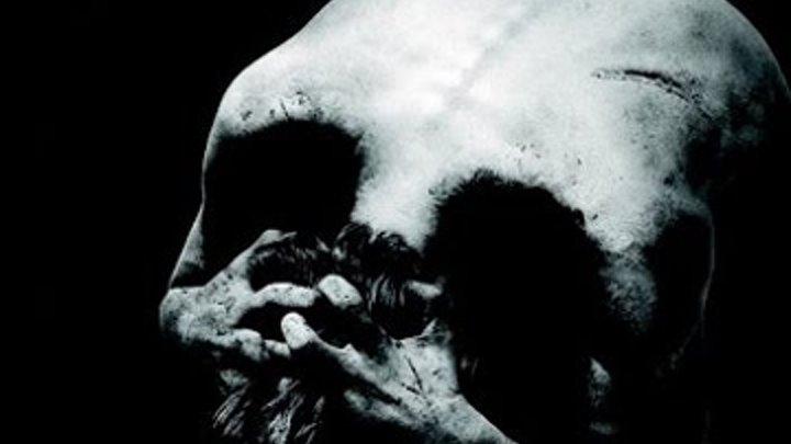 «Страшные сказки» («Бульварные ужасы») - Тизер-трейлер [Сезон 3]