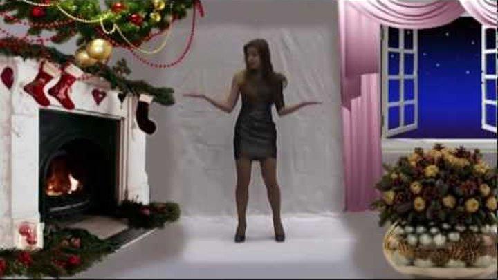 Ночь перед Рождеством - Одноклассники (С Новым годом!)