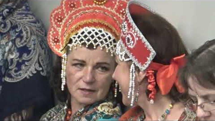 США 5011: Дивали - индийский праздник. Как его празднуют в американской компании в Сан Франциско?