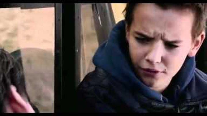 Трейлер: Призрачный гонщик 2 / Ghost Rider: Spirit of Vengeance (2012)