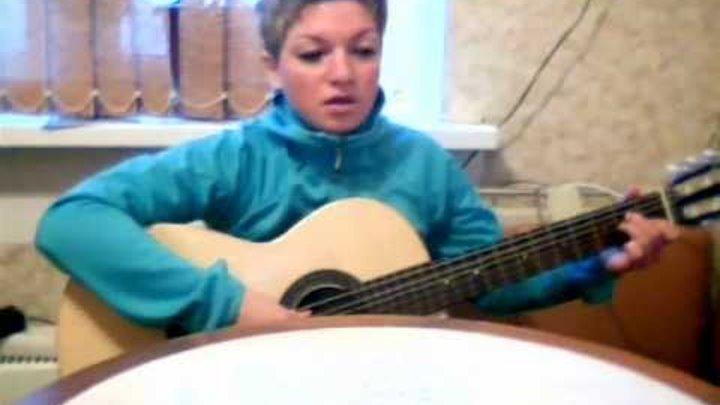 песня под гитару плыл по океану рыжий остров
