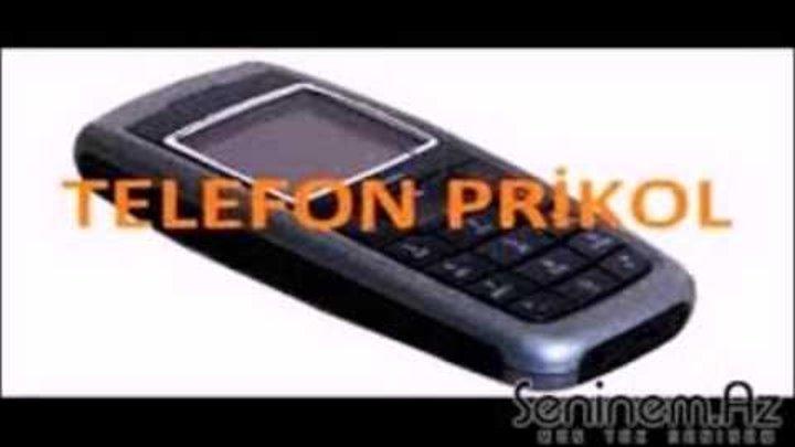 Telefon Prikol mp3 2015