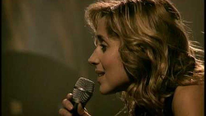 Lara Fabian - Je t'aime (Live in Paris, 2001, HQ)