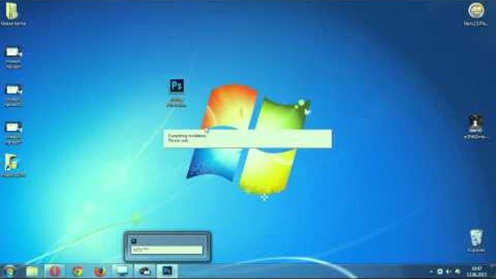 Скачать Adobe Photoshop CS6 с Яндекс Диска (бесплатно)