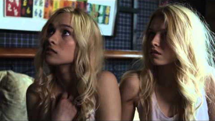 Любовь в большом городе 3 / Սերը մեծ քաղաքում 3 (2013 Трейлер 1080p)