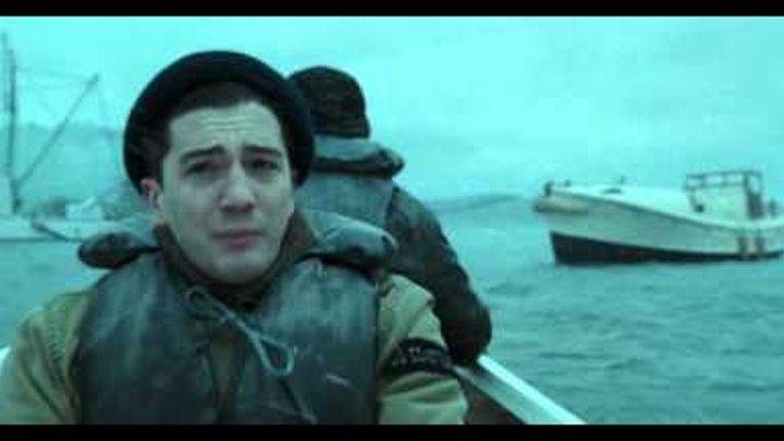 И грянул шторм (2016) — трейлер на русском