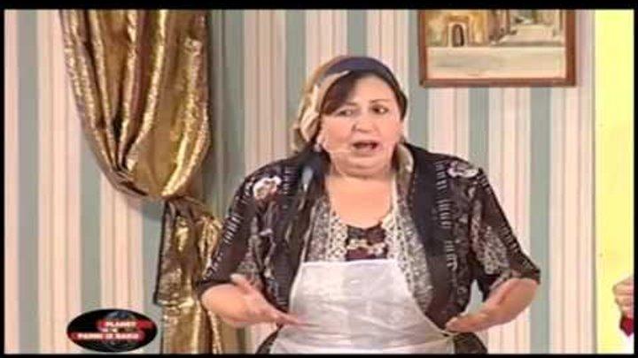 Kolumbiyskiy şey - Axtaran Tapar (Bir parça, 2006)