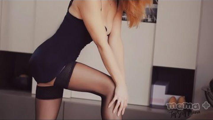 Top Sexy Mama 2015