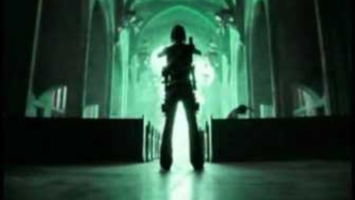 CG Bros - 21 век (видео от Dark Relity)