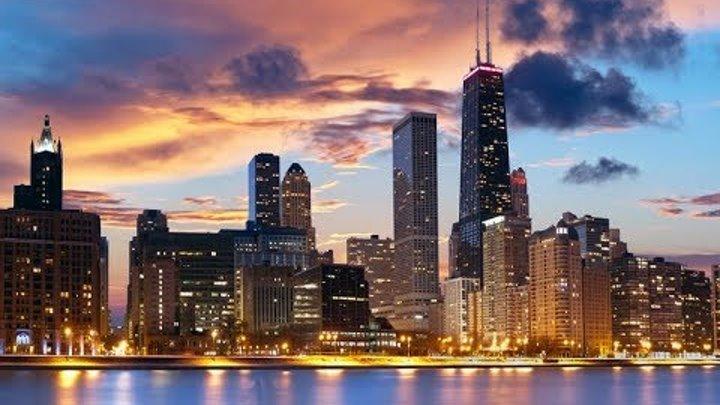 Сколько стоит снять жилье в Чикаго