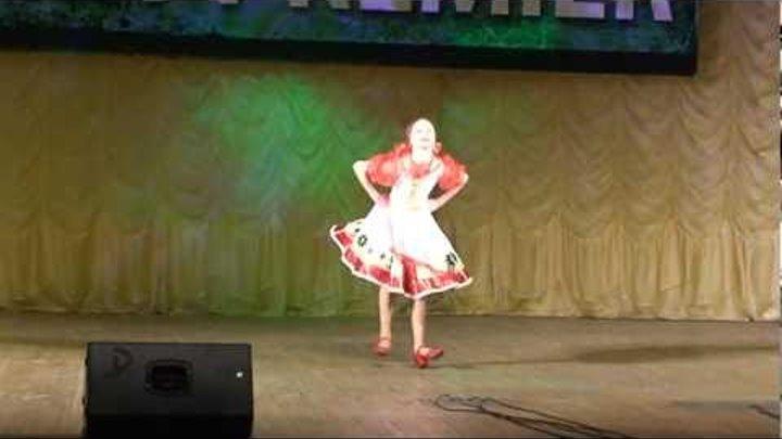 русские сольные танцы девушек видео смотреть видимо алла