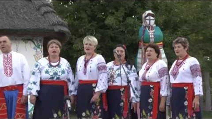 Сорочинський ярмарок 2016
