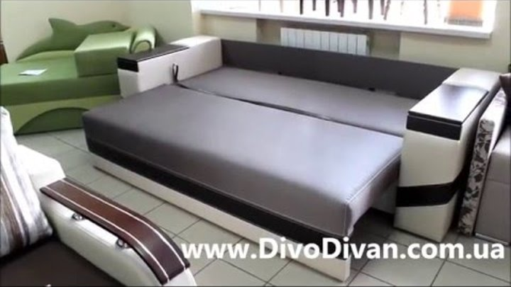 Диван Урбан - Диво Диван - купить диван Урбан Киев