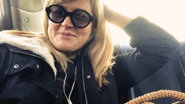 «Что это за порода женщин?» Анна Михалкова высказалась о Светлане Ходченковой
