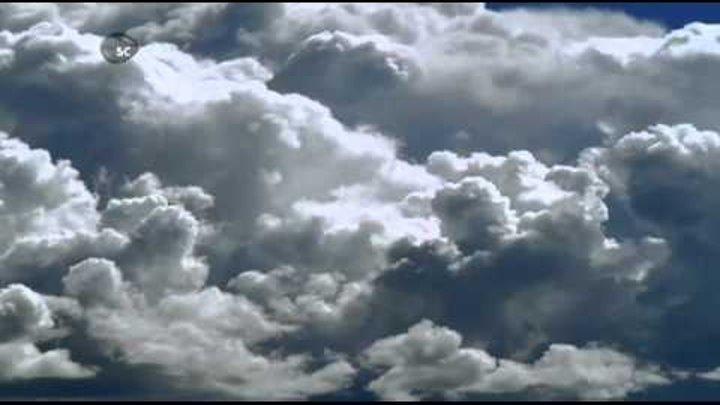 Документальные фильмы - Самая необычная погода (2015) 1 сезон 4 серия