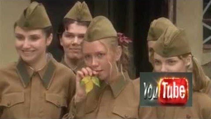 Военные Фильмы про АВИАЦИЮ 'ОБНАРУЖИТЬ БОМБАРДИРОВЩИКИ' 1941 1945 ! Военное Кино фулл ХД 1080 (*_*)